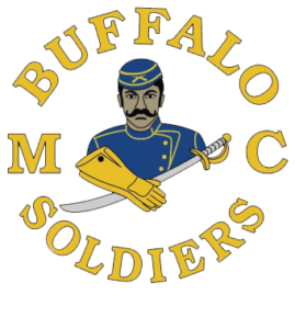 buffalo-soldiers-logo