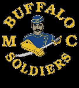 buffalo-soldiers-logo