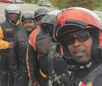 mr-goldwing-road-dod-and-probies-at-the-charlotte-nc-event
