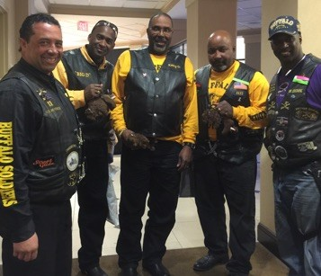 road-dog-mr-goldwing-and-the-probies-charlotte-nc-event