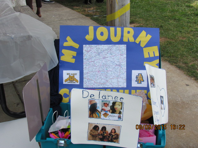 memories-of-delanees-educational-journey